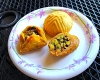 Arax Cafe Mixed Pastries