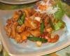 Thaiphoon Cashew Chicken