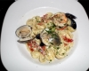 Seafood Aioli